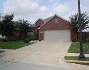 9329 Granger Lane, Fort Worth image