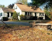 322 Rollins Road, Rollinsford image