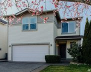 3804 155th Place SE, Bothell image