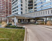 3440 North Lake Shore Drive Unit 7E, Chicago image