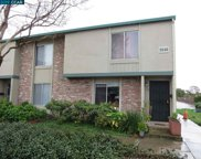 3540 Northwood Dr Unit A, Concord image