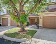 2407 Nw 97th Ter, Pembroke Pines image