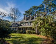 757 Chatter Road, Mount Pleasant image