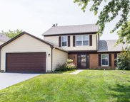 33 Oriole Lane, Glendale Heights image