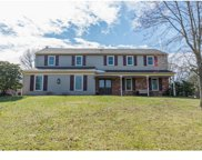 2920 Clyston Road, Worcester image