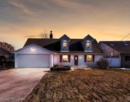 38344 Huron Pointe Dr, Harrison Twp image