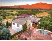 2855 Hay Creek Road, Colorado Springs image