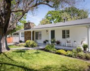 532 Shelly Drive, Pleasant Hill image