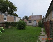 2247 North Nagle Avenue, Chicago image