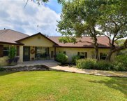115 Paige Dr, Liberty Hill image