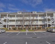 604 Heathrow Drive Unit 1097, Myrtle Beach image