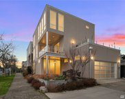 4208 E Lynn St, Seattle image