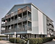3900 Coastal Hwy Unit 302, Ocean City image