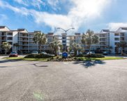 4390 Bimini Ct. Unit 402C, Little River image