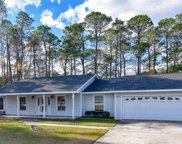 1665 Dick Pond Rd., Myrtle Beach image