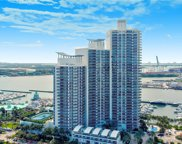 400 Alton Rd Unit #1202, Miami Beach image