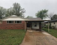 605 Crosby, Midwest City image