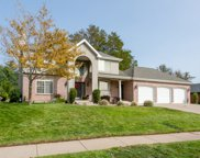1178 N Alice Ln W, Farmington image