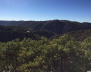 0  Texas Canyon, Placerville image
