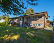 1549 Dufour  Rd, Sooke image