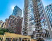 200 East Delaware Place Unit 10D, Chicago image