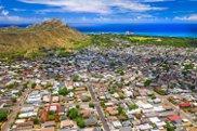 3564 Maunalei Avenue, Honolulu image
