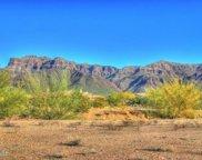 2423 S Sunset Village Drive Unit #20, Gold Canyon image