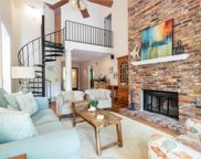 5 Saint George Road, Hilton Head Island image