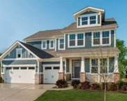 5435 Forest Glen  Drive, Brownsburg image