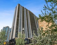 400 East Randolph Street Unit 1408, Chicago image