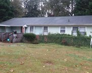 411 Willow Springs Drive, Greenville image