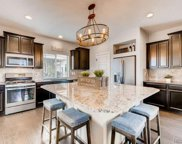 3684 Celestial Avenue, Castle Rock image