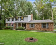 5 GRIFFITH COURT, Laytonsville image