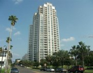 331 Cleveland Street Unit 305, Clearwater image