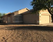 7311 W Clear Canyon, Marana image