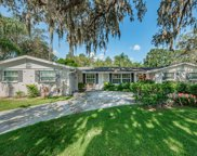 9665 Lakeview Drive, New Port Richey image