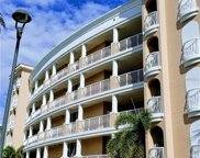 3805 Gulf Unit 503, St Pete Beach image
