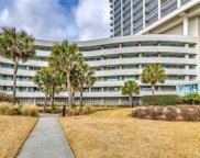 9840 Queensway Blvd. Unit 124, Myrtle Beach image