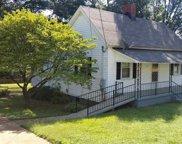 113 Hampton Street, Pelzer image