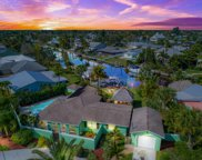 510 SW Beachway Avenue, Palm City image