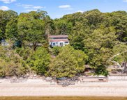 170 Eatons Neck  Road, Northport image