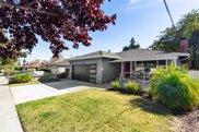 2015 Madison Ave, Redwood City image