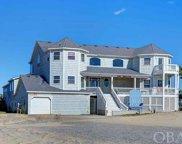1487 Ocean Pearl Road, Corolla image