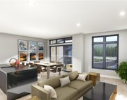 890 Blue River Parkway Unit 623, Silverthorne image
