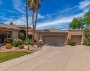 9315 N 117th Street, Scottsdale image