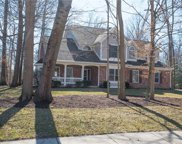 6315 Red Oak  Drive, Avon image