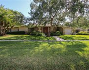 11731 Lipsey Road, Tampa image