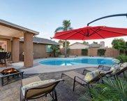 5217 E Sheena Drive, Scottsdale image