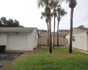 1429 Oak Place Unit E, Apopka image
