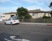 1044 - 1046 12 Th St., Imperial Beach image